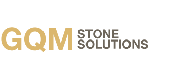 GQM Stone Solutions